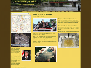 Flint-Water-SCANDAL-thumb