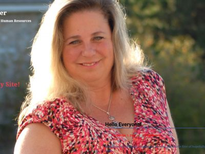 DeniseWeaver