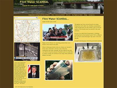 Flint-Water-SCANDAL-thumb