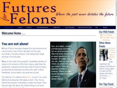 FutureforFelons