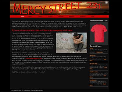 Mercy-Street-231-thumb